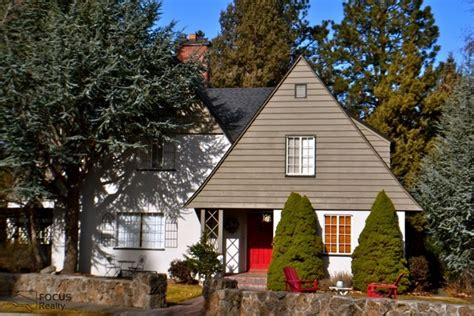 The Cottage Bend Or by 1000 Images About Bend Oregon Cottages Craftsman Homes