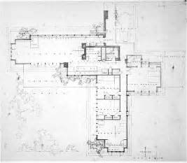 Frank Lloyd Wright Floor Plan Wright Chat View Topic Herbert Jacobs House 1936