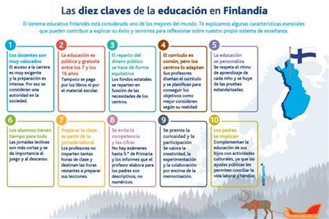 ciudadania mexicana preguntas otraǝducacion preguntas sobre la educaci 243 n finlandesa