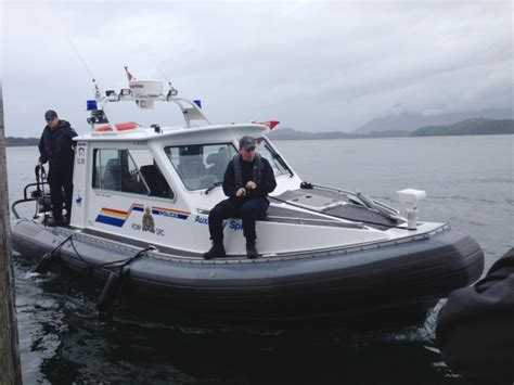 boat safety handout photos tofino whale watching tragedy