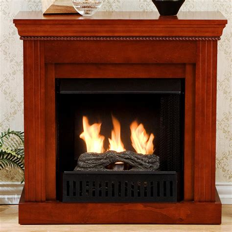 ethanol gel fireplace insert med home design posters
