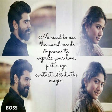 images of love quotes in tamil films 51 best images about tamil movie quotes on pinterest