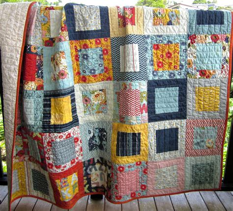 10 inch layer cake quilt patterns framed my most popular moda layer cake quilt tutorial