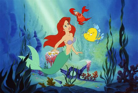 the mermaid s mermaids are real canis lupus hominis