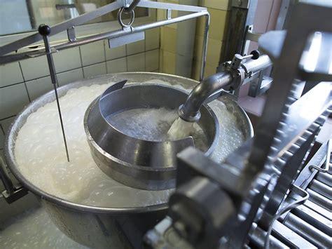 odeur d 礬gout dans la probl 232 me de go 251 t et d odeur dans du lait uht cremo la