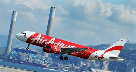 airasia airlines airasia إير آسيا