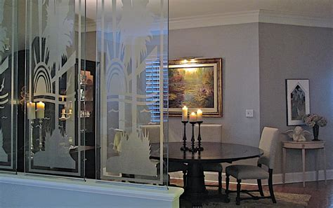 glass room dividers sliding glass room dividers fabulous cool room divider
