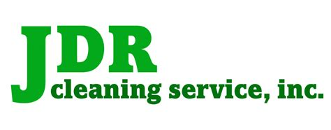 Builders Floor Service Inc by Vacant Staged Home Cleaning In Asheville Carolina