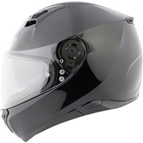 Visor Iridium Nolan N87 buy nolan n87 special plus n helmet louis motorcycle leisure