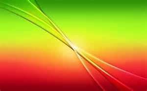 new wallpaper fabulous computer 3d abstract shine background wallpapers