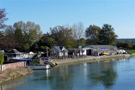 boats yard arundel boatyard