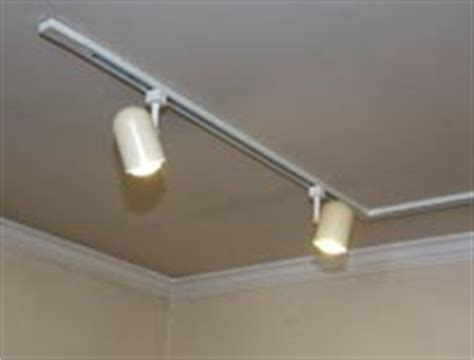 cost to install track lighting cost to install track lighting 2018