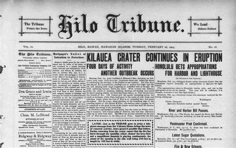 newspaper layout before computers before computers how were newspapers able to write