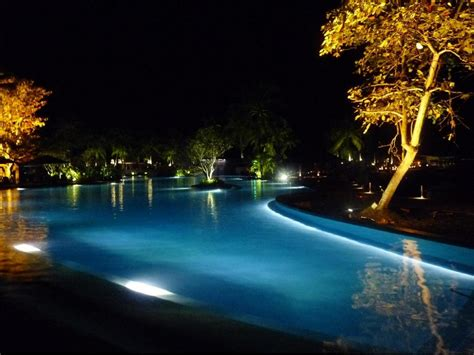 led pool lights amazon led swimming pool lights inspirations and south africa
