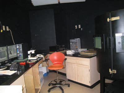 gatech reserve a room our new atomic microscope afm has been the