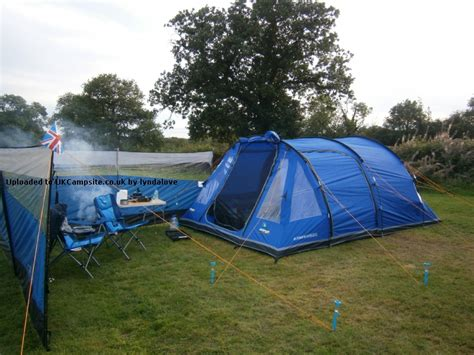 vango icarus 500 awning vango icarus 500 tent reviews and details page 5