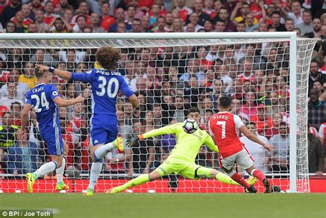 top 10 english premier league goalkeepers in 2016 chelsea keeper thibaut courtois is the worst in the