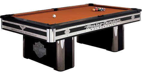 how to refelt a pool table best refelt pool table 86 for your interior designing home