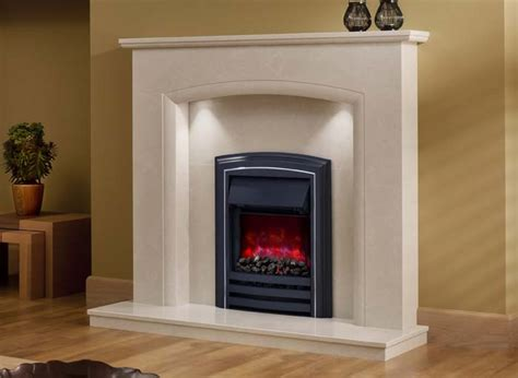 Buying A Fireplace by Looking To Buy A Fireplace In Cumbria Trafford Fireplaces