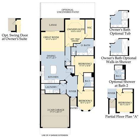 single house floor plan inspiring charleston house plans 2 charleston single