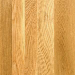 oak color flora wood floors products