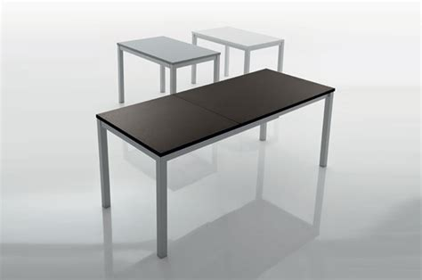 tavoli allungabili moderni economici tavoli allungabili moderni economici tavoli etnici with