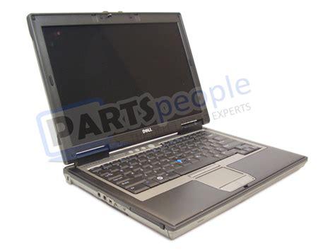 refurbished rugged laptops refurbished dell latitude atg d630 rugged notebook 2ghz 2 laptop atgd630laptop