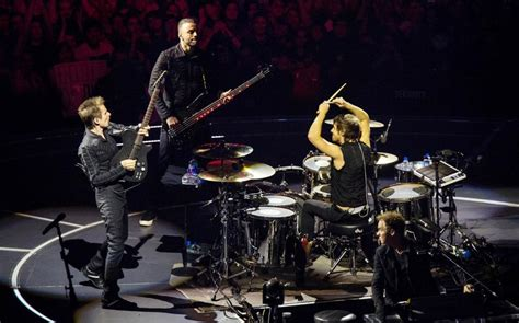 best muse songs muse their best 10 songs