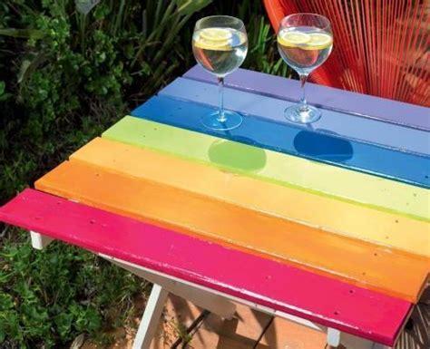 Idee Di Riciclo Creativo by Riciclo Creativo Idee Per La Casa