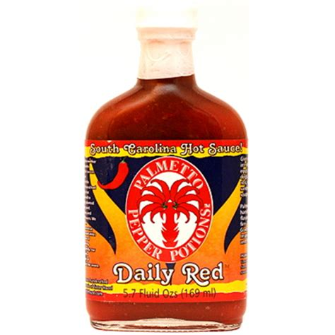 Sho Bsy Daily daily south carolina pepper sauce peppers of key