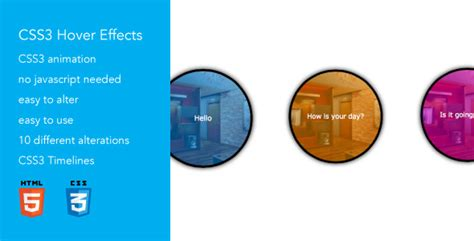 css3 hover link effects designmodo advanced css3 hover effects 2 by fladhammer codecanyon