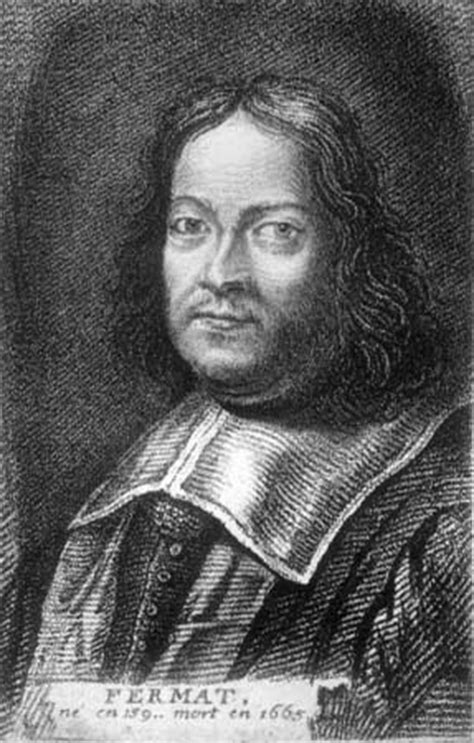 pierre de fermat mactutor history of mathematics ber 252 hmte mathematik mathematiker gt fermat