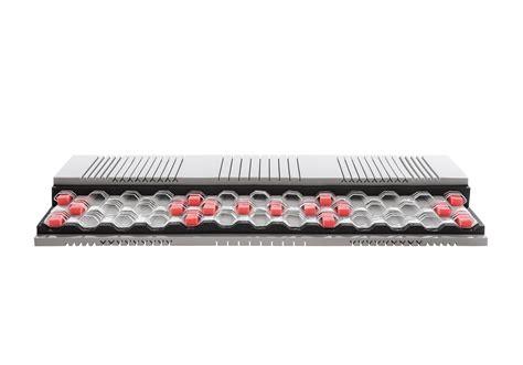 rummel matratzen rummel matratzen sensoflex 800 betten kraft