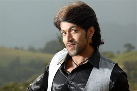 actor yash raj actor yash movies songs photo stills and bio