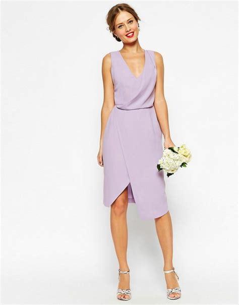 vestidos cortos elegantes para bodas 1001 ideas vestidos para bodas para invitadas