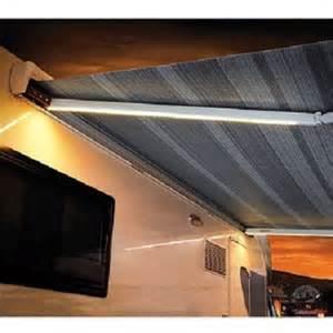 dometic led awning light kits dometic led lateral light kit