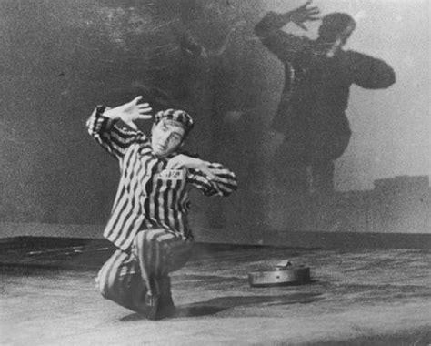 libro debates on the holocaust encuentran canciones perdidas del holocausto video cubadebate