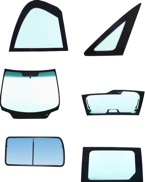 auto glass oaklandberkeley   windshield