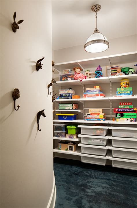 toy organizer ideas 100 interior design ideas home bunch interior design ideas