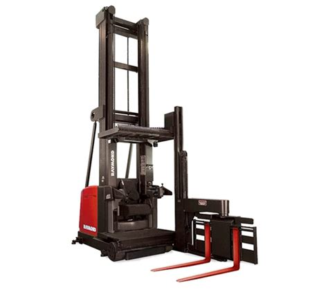 swing reach swing reach 28 images raymond swing reach forklift