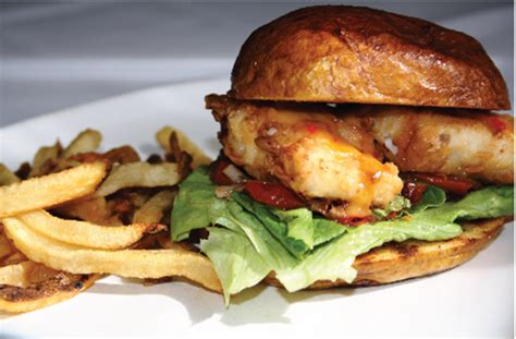 Mh Fish House by Friday Fish Fries In Lake Forest Lake Bluff