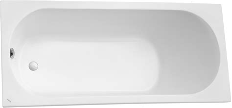standardmaße badewanne ideal standard fit plus k 246 rperform badewanne 180 x 80 cm
