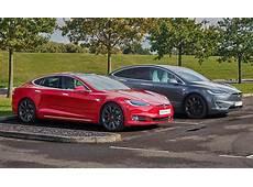 New Sport Car Models 2018
