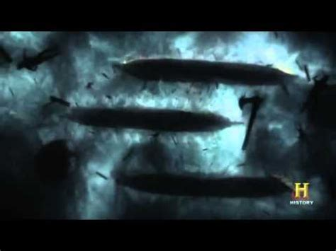 theme music to vikings vikings theme song if i had a heart by fever ray hd