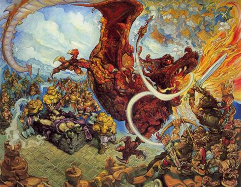 Guards Guards Discworld The City Collection 23 best josh kirby images on concept conceptual and cover