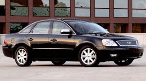 how to learn about cars 2006 ford five hundred user handbook 2005 ford five hundred specifications car specs auto123