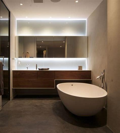 imagenes baños minimalistas 40 ba 241 os minimalistas modernos e ideas de dise 241 o y decoraci 243 n