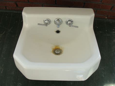 retro bathroom sinks antique bathroom sink www imgkid com the image kid has it