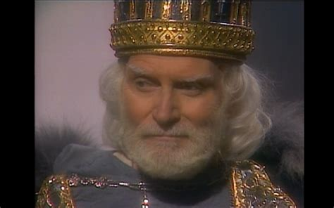 king s laurence olivier s king lear anglofilmia