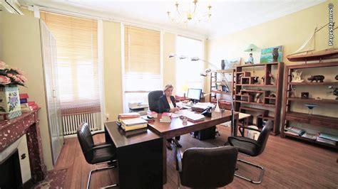 Cabinet Avocats Bordeaux by Cabinet Berrebi Et Sirgue 224 Bordeaux En Gironde Cabinet D